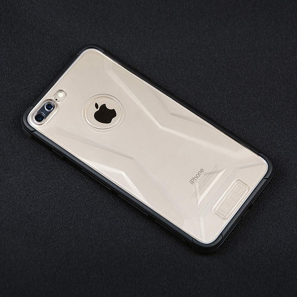 iphone 8 plus anti shock case