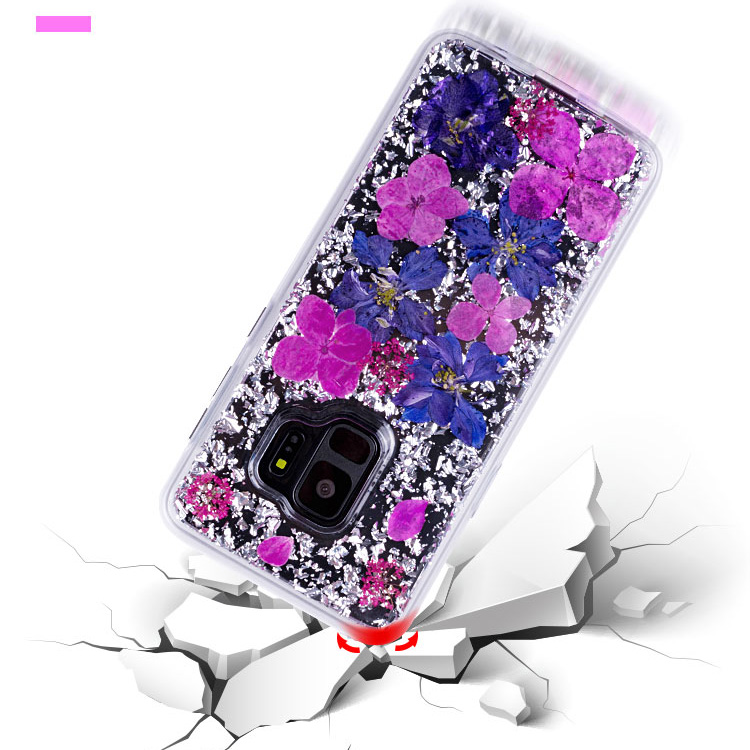 Samsung Galaxy S9 Case Cover