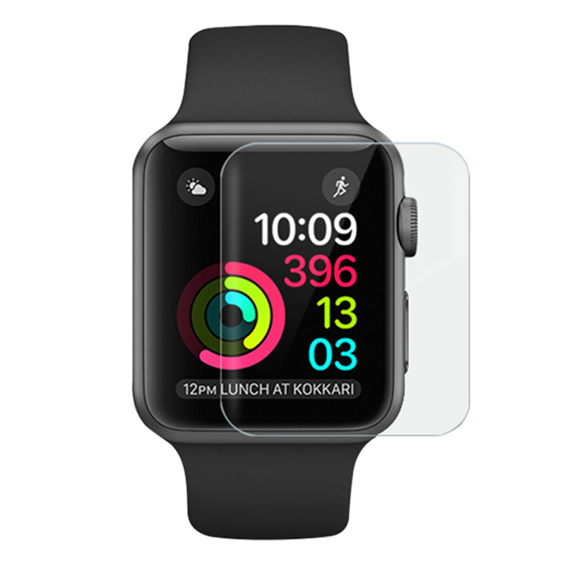Iwatch Screen Protector 42Mm