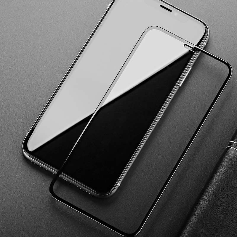 iphone 6.1 inch glass screen guard