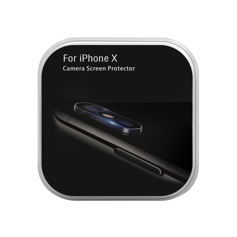 iphone xr camera tempered glass screen protector film