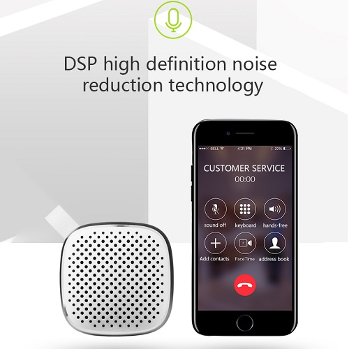 HD Clear Sound Wireless Bluetooth Speaker